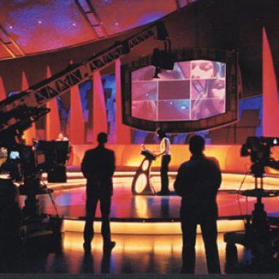01the_Video_Jigsaw_on_the_BBC.jpg