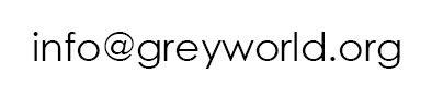 greyworld