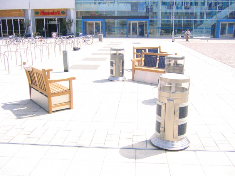 Bins&Benches2