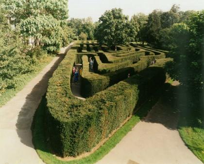 Maze 2