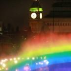 Rainbow-5
