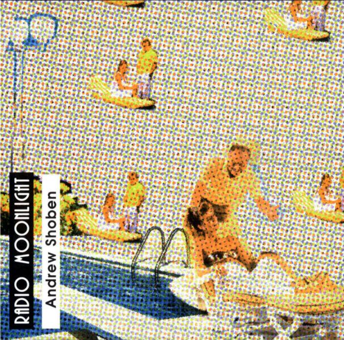 front-cover-of-Radio-Moonlight-album